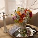 130x130 sq 1318536998078 bouquets