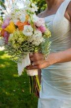 220x220 1318536079640 bride