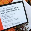 130x130 sq 1315328455777 graduationa
