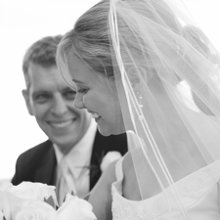 220x220 1299101860350 weddingwire