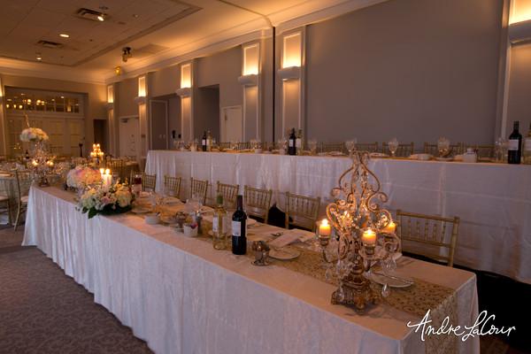 The Grove Country Club Long Grove Il Wedding Venue