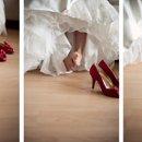 130x130_sq_1299255281953-shoes