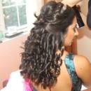 130x130 sq 1374538685973 bhavisha hair 1