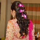 130x130 sq 1374543906012 dipti hair