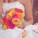 130x130 sq 1312252426449 flower5