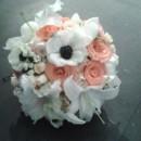130x130 sq 1369952014904 bouquet
