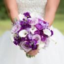 130x130 sq 1455041437764 wedding 186