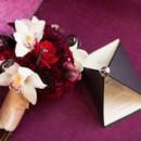 130x130 sq 1455042197673 dani.krshka.bouquet
