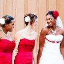 130x130 sq 1301167389240 weddingbridesmaidsfun2sm
