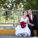 130x130 sq 1299123719685 weddings1