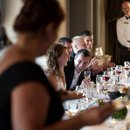 130x130 sq 1299123720919 weddings10