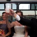130x130 sq 1299123721903 weddings11