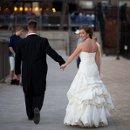 130x130 sq 1299123723138 weddings12
