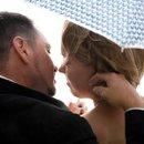 130x130 sq 1299123725716 weddings15