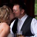 130x130 sq 1299123727232 weddings16