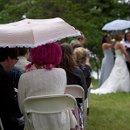 130x130 sq 1299123731278 weddings3