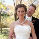 130x130 sq 1299123734138 weddings4