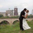 130x130 sq 1299123737075 weddings7