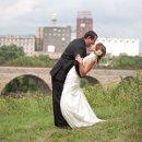 130x130 sq 1299123738294 weddings8