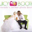 130x130 sq 1299171372028 juicybooth