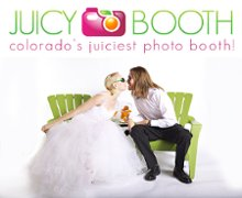 220x220 1299171372028 juicybooth