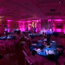 130x130 sq 1369161839768 2012 wedding led uplighting ideas jm entertainment