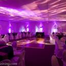 130x130 sq 1369161886038 purple wedding ideas1 402
