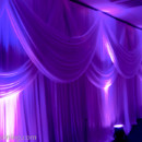 130x130 sq 1369161902149 purple wedding ideas1 4031