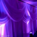 130x130 sq 1369161902149 purple wedding ideas1 4031