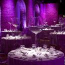 130x130 sq 1369161968512 the great halls wedding venue lighting