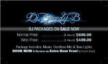 220x220 1363463212894 djspeedybbcback2print