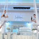 130x130 sq 1376341933492 champagne service3