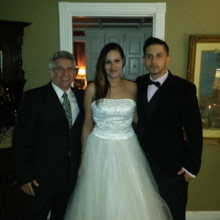 220x220 sq 1421179817310 oklahoma city wedding officiants 17
