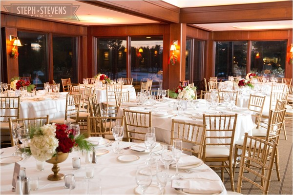 600x600 1491325610428 internationalcountryclubwinterweddingfireplaceroom