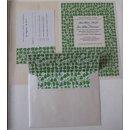 130x130 sq 1299193553303 greenleaves