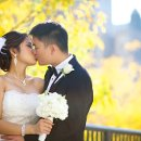 130x130 sq 1357849490653 weddingphotographyannarbor011