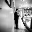 130x130 sq 1357849603353 stephtomannarborweddingphotos048