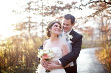 220x220 1357849775450 annarborweddings013