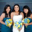 130x130 sq 1323818328166 weddingpictures084