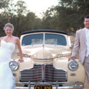130x130 sq 1366936375614 country wedding vintage  car