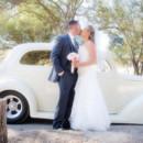 130x130 sq 1366936383742 vintage car country wedding