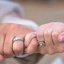 130x130 sq 1366936443759 dodasa weddings home