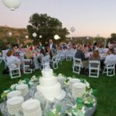 130x130 sq 1366936446083 outdoor ranch weddings places california