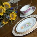 130x130 sq 1366936448379 vintage wedding table setting