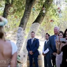 Dodasa Ranch Weddings And Events Venue Valley Springs