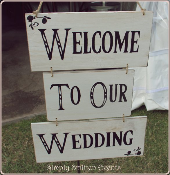 600x600 1323703134485 welcomesign