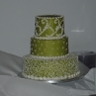 96x96 sq 1299245875187 weddingcake