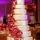 130x130 sq 1312939611938 cake04