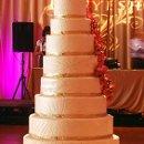 130x130 sq 1320636656415 cake03