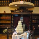 130x130 sq 1320638108672 weddingphotosfrombrett2301